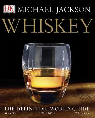Whiskey By Jackson, Michael